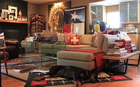 ralph living room furniture the cavender paint colors the cavender diary