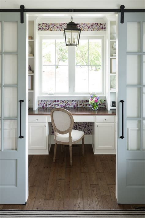 koby kepert open concept family home design ideas