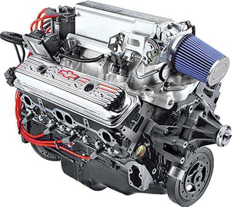 chevy ram jet 350 crate turn key engine autos post