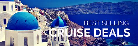best deals on cruises cruisedeals co uk best deals discounts on cruise holidays
