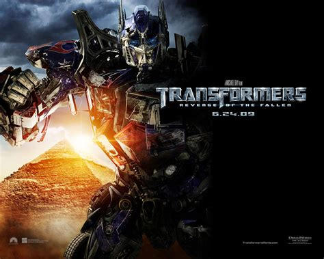 Transformers Wall Stickers transformers images transformers revenge of the fallen hd
