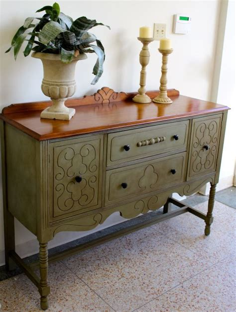 chalk paint buffet ideas 153 best images about chalk paint 174 buffets hutches on