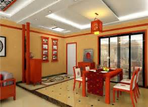 Indian Decor Bedroom Living And Dining Room Designs 3d House