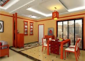 Marvelous Tv Cabinet Design For Living Room #5: Living-and-dining-room-designs.jpg
