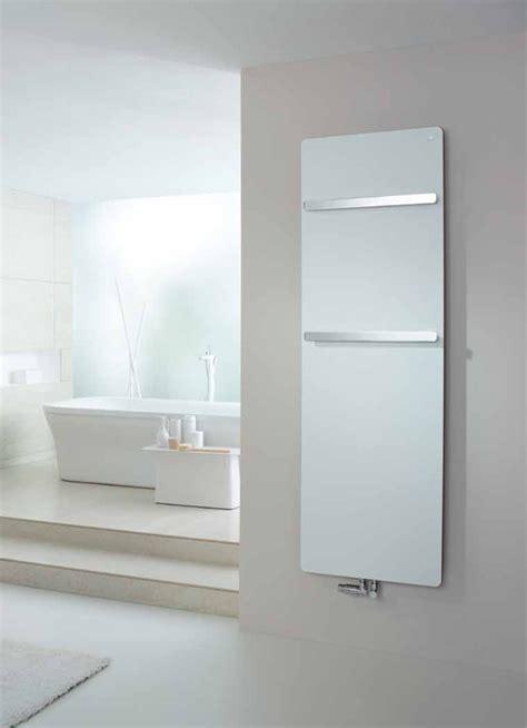 handtuchhalter für badezimmer deko heizk 246 rper kleine b 228 der heizk 246 rper kleine b 228 der or
