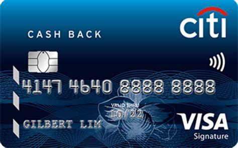 Best Credit Cards Singapore 2018 Comparison   MoneySmart.sg