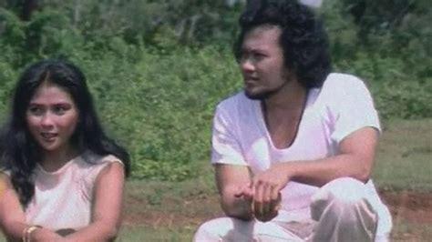 film rhoma irama dan yati oktavia ketemu ani asli begini reaksi rhoma irama netizen