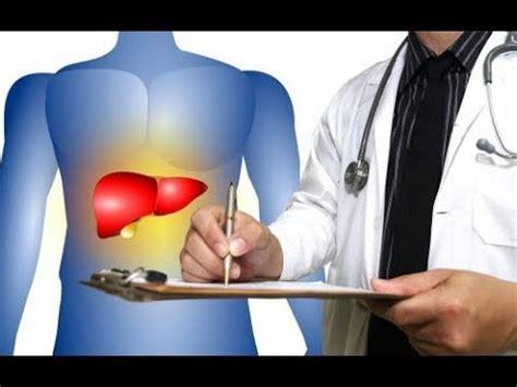 alimentazione fegato ingrossato fegato ingrossato cause buzzpls