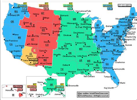 utah time zone utah time zone utah time zone upgraded to quot flag