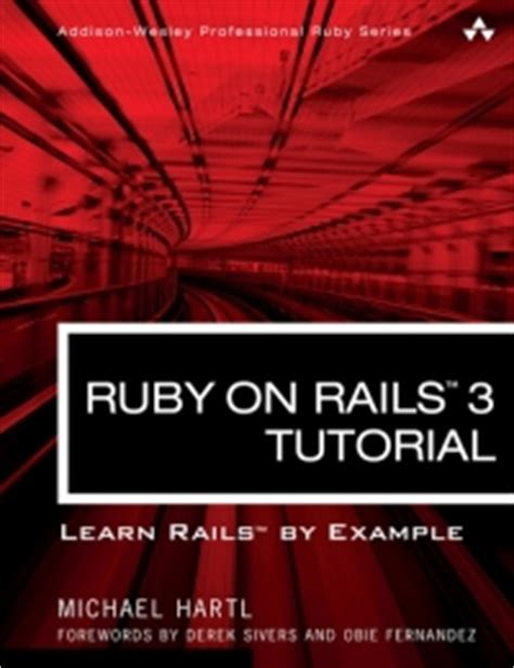 rails tutorial github hartl code with c programming projects source codes