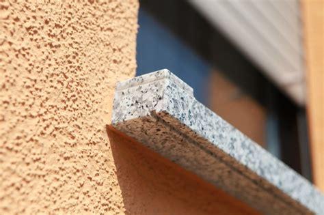aussenfensterbank granit fensterb 228 nke marmor stenger