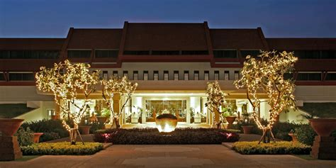 Hotel Packages From Le Meridien Angkor by The Best Luxury Hotels In Siem Reap Cambodia Tripglide