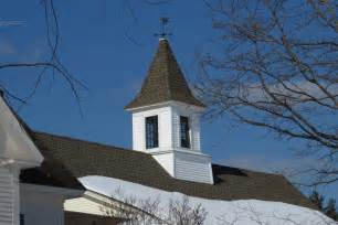 Pictures Of Cupolas What Is A Cupola And Why Do Barns Have Them Madisonbarns