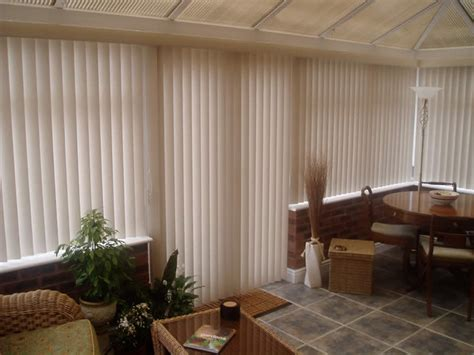American Blinds American Blinds Rigid Pvc Galaxy Blinds St Helens