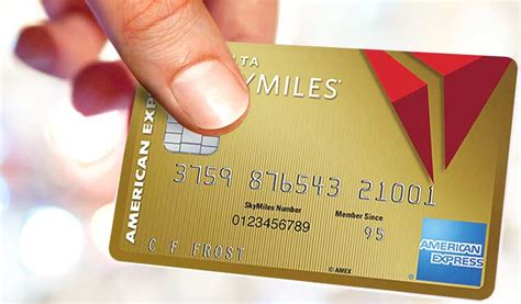 make money selling credit cards airlines make more money selling than seats