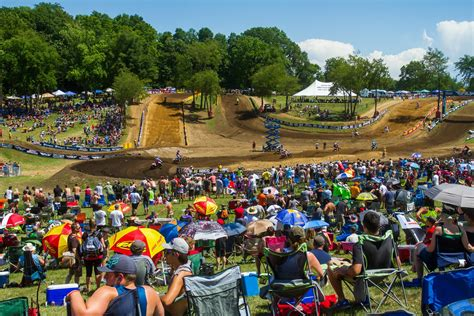 lucas ama motocross tv schedule 2018 lucas pro motocross tv schedule released