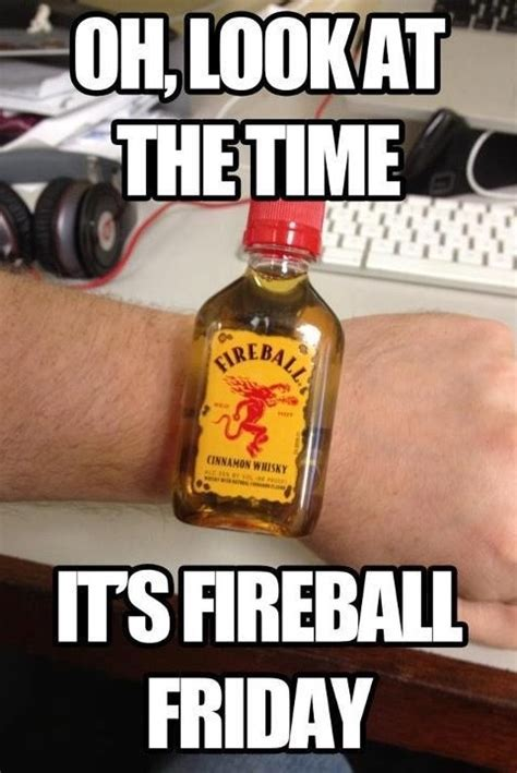fireball whiskey valentines 33 best images about fireball whiskey on