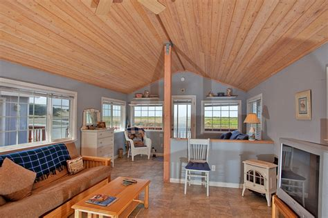 Bodega Bay Cing Cabins by Bodega Bay Escapes Vacation Home Rentals The Cabin