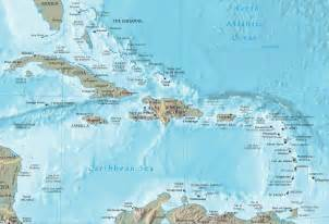 Caribbeans Map by File Map Of The Caribbean Jpg Wikipedia