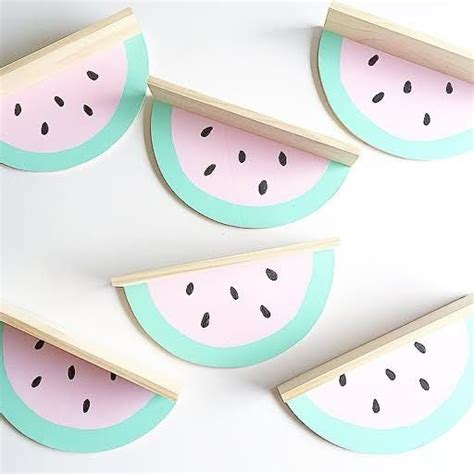 Watermelon Shelf by 17 Best Images About Gift Ideas Age 2 On