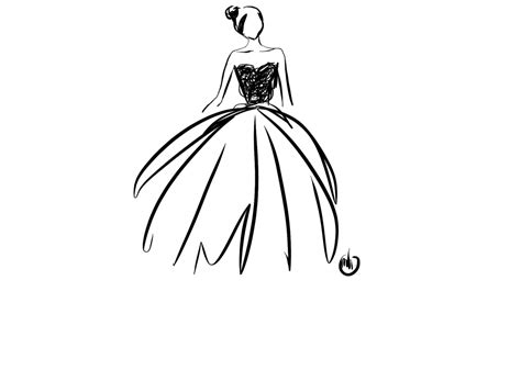 Sketches Of by Black And White Sketches Simple Black White Fashion