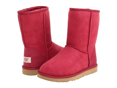 dealmoon 40 off select ugg boots 6pm - 6pm Com Gift Card