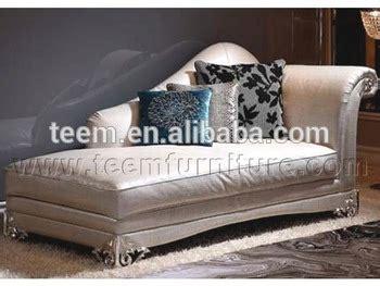big ls for living room divany furniture living room furniture ls 109 sofa decor