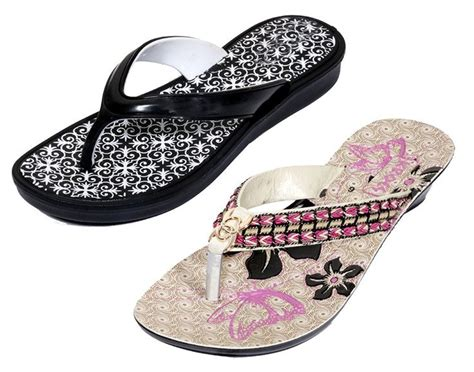 most comfortable flip flops womens 1000 ideas about comfortable flip flops on pinterest