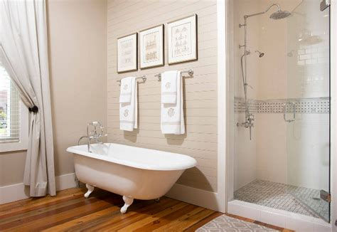 neutral bathroom colors behr bathroom design