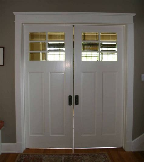 Interior Exterior Doors Exterior Sliding Pocket Doors