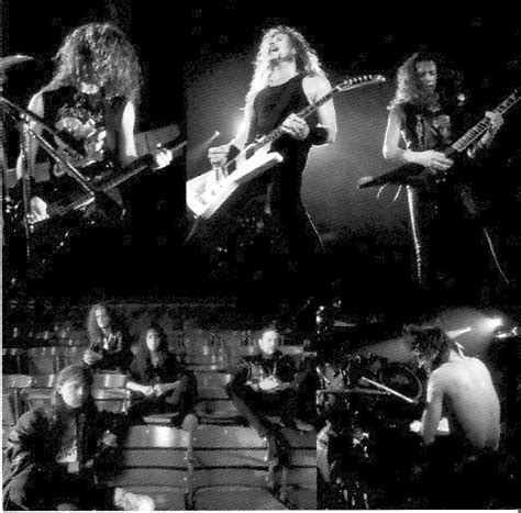 metallica meaning torrent fade to black metallica meaning vitarevizion