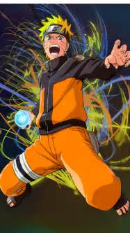 naruto iphone wallpaper download search