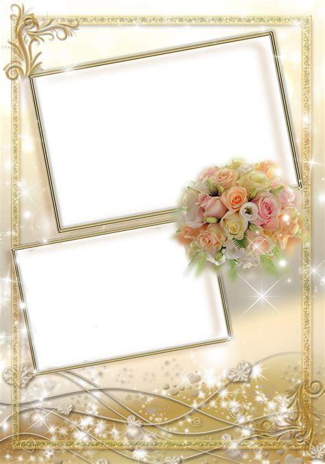 imagenes en png para bodas fondos en grande para fotos de bodas imagui