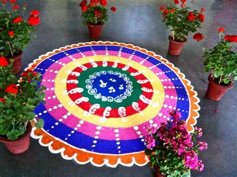 pattern of rangoli art 20 beautiful rangoli designs and patterns for festive