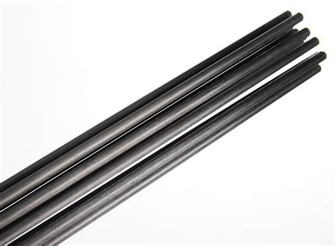 carbon fiber rod solid 1 8x750mm
