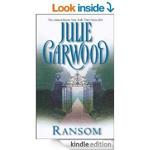 Highlands Lairds By Julie Garwood 477 best images about heroes on literature novels and romances