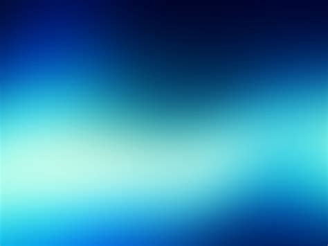 simple scenery free wallpaper world wallpaper desktop computer blue blurry background