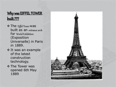 5 Meters To Feet asthetics of eiffel tower