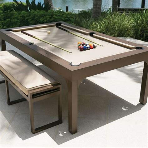 regulation size pool table top 25 ideas about regulation size pool table on