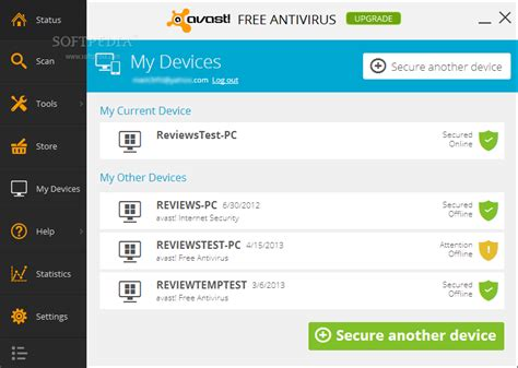 free full version of antivirus for pc trizion pc games free download full version