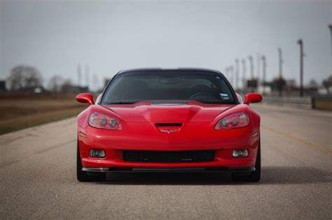 corvette zr1 performance upgrades chevrolet corvette gallery hennessey performance
