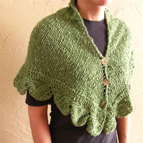 knitting pattern simple shawl simple triangle shawl knitting pinterest