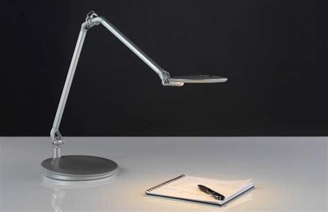 accessori per lade da tavolo gimaoffice accessori ufficio lade da scrivania