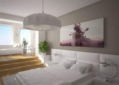 mediterranean bedroom interior design styles interior design