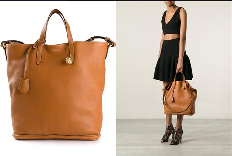 stylish bag 13 most fashionable and stylish tote bags for