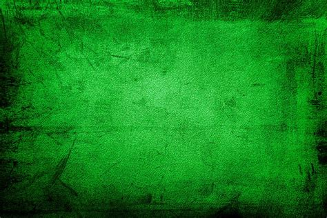 background green green grunge fabric texture background photohdx