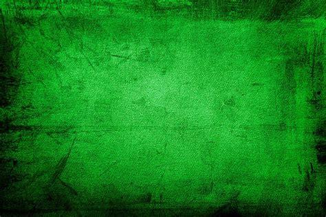 wallpaper green texture green grunge fabric texture background photohdx