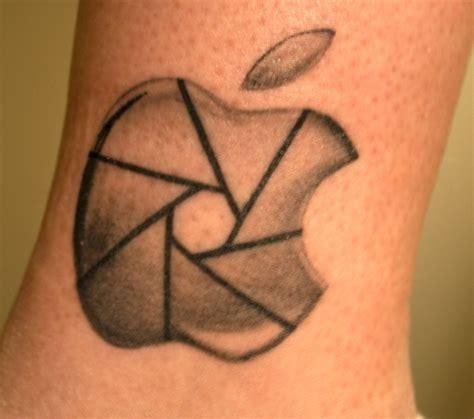 derek tattoo reader ink up 1 geeky tattoos