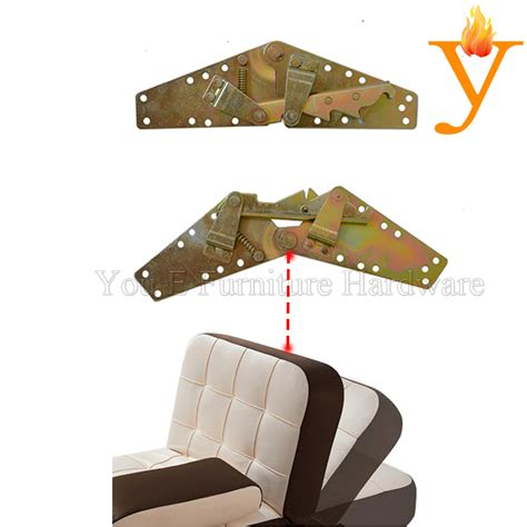 folding sofa bed mechanism folding sofa bed mechanism adjustable furniture backrest