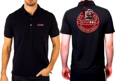 design a restaurant shirt modern playful t shirt design for nidal mustafa by